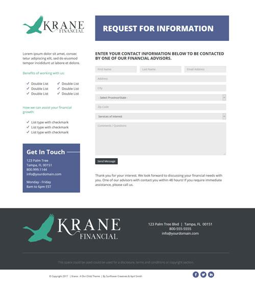 krane-lead