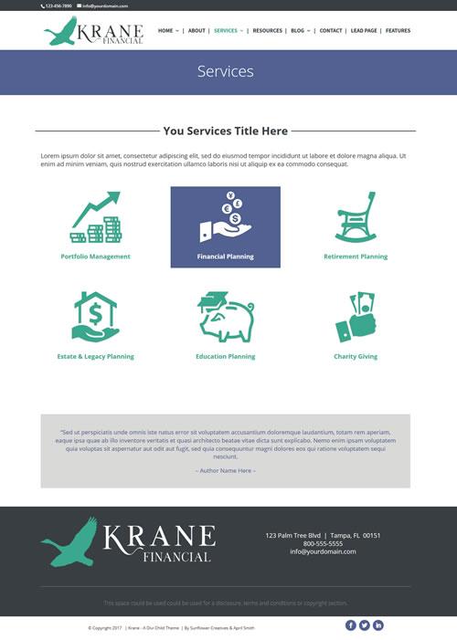 krane-services-1